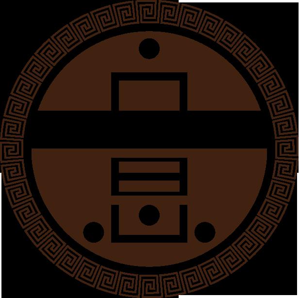 意一堂ロゴ